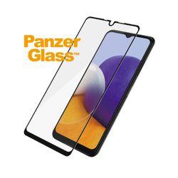 PanzerGlass Samsung Galaxy A22 Glass Black
