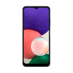 Samsung Galaxy A22 5G 64GB Gray