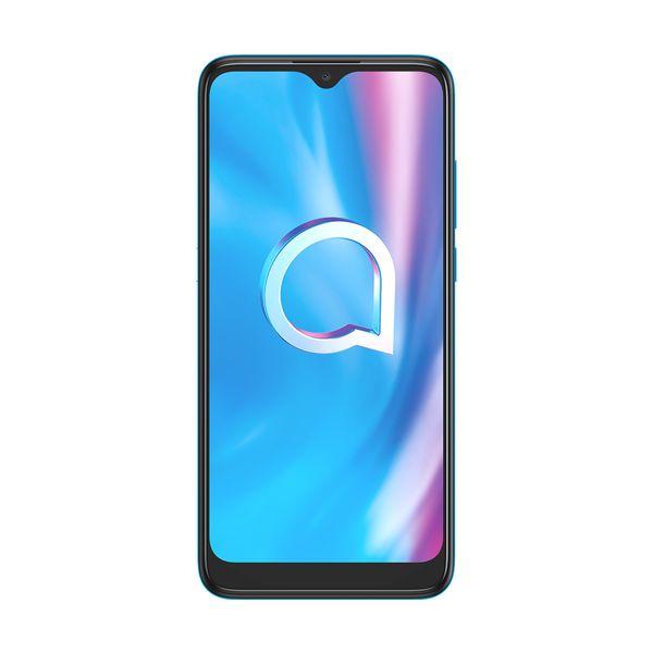 Alcatel 1 SE Lite 2GB/32GB Light Blue