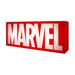 Paladone Marvel Logo