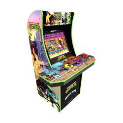 My Arcade Teenage Mutant Ninja Turtles