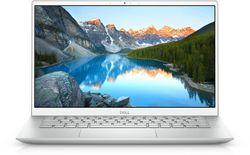 Dell 5405 R5-4500U/8GB/256GB