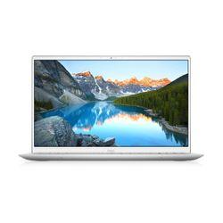 Dell Inspiron 5510 i5-11300H/8GB/256GB