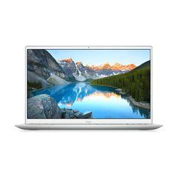 Dell Inspiron 5510 i7-11370H/8GB/512GB