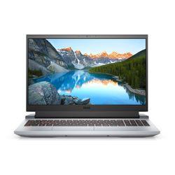 Dell R7-5800H/16GB/1TB/RTX 3060 6GB