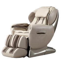 iRest Life Care SL‑A38 Beige