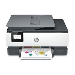 HP OfficeJet 8012e