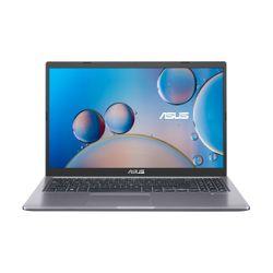 Asus X515MA-BR210T N4020/4GB/256GB