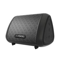 Motorola Sonic Sub 240 Black