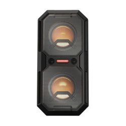 Motorola Sonic Maxx 820 Black