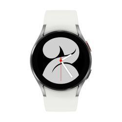 Samsung Galaxy Watch4 40mm Silver