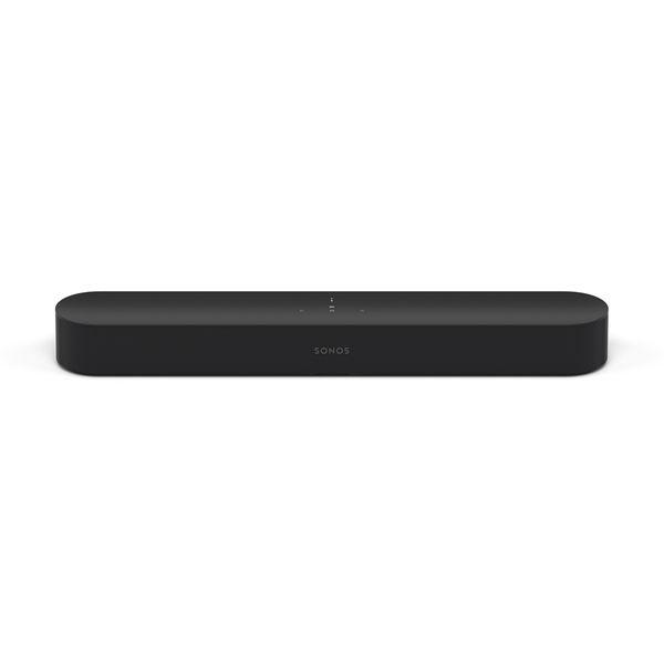 Sonos Beam Black