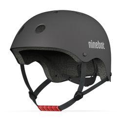 Ninebot Helmet Black (54-60cm)