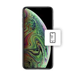 Αλλαγή Οθόνης iPhone XS Max