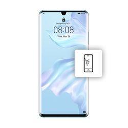 Αλλαγή Οθόνης Huawei P30 Pro Breathing Crystal