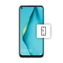 Αλλαγή Οθόνης Huawei P40 Lite Crush Green