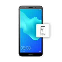 Αλλαγή Οθόνης Huawei Y5 2018