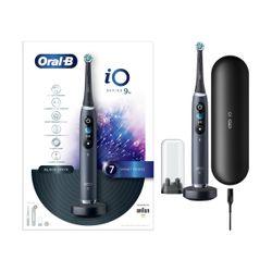 Oral-B iO Series 9 Black