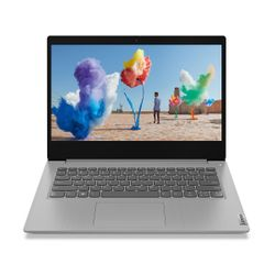 Lenovo IdeaPad 3 14ADA05 R5-3500U/8GB/256GB