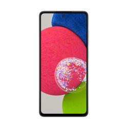 Samsung Galaxy A52s 5G 128GB White