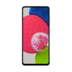 Samsung Galaxy A52s 5G 256GB Black