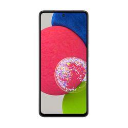 Samsung Galaxy A52s 5G 256GB Violet