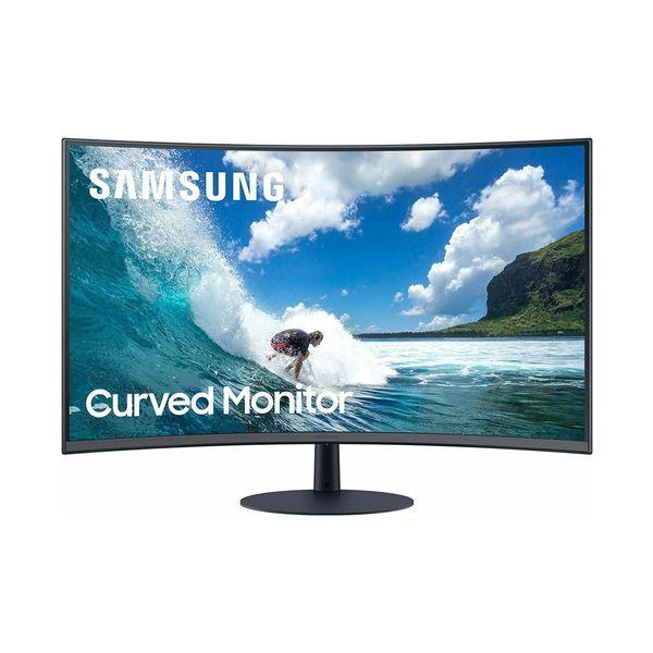 Samsung LC27T550FDRXEN 27''