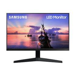 Samsung LF27T350FHRXEN 27''
