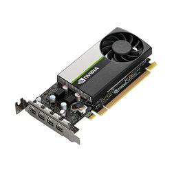 PNY Quadro T600 4GB LP