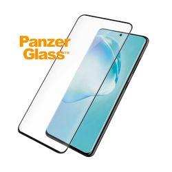 PanzerGlass Black for iPhone 13 Pro Max
