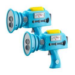 eKids Minions Laser Tag Βlasters