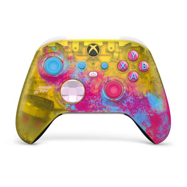 Microsoft Forza Horizon Limited Edition