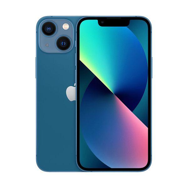 Apple iPhone 13 mini 128GB Blue