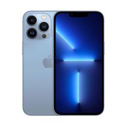 Apple iPhone 13 Pro 256GB Sierra Blue