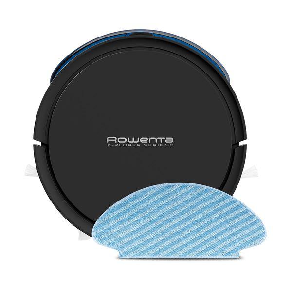 Rowenta RR7365 X-Plorer
