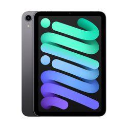 Apple iPad Mini 2021 Wi-Fi 64GB Space Grey