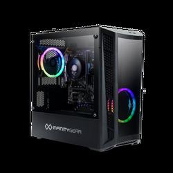 Infinity Gear Core R5 Rev.3