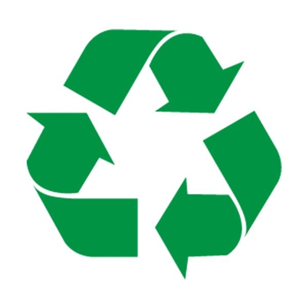 Ανακύκλωση Λοιπών Συσκευών