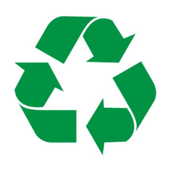 Ανακύκλωση Λευκών Συσκευών