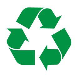 Ανακύκλωση Κλιματιστικού