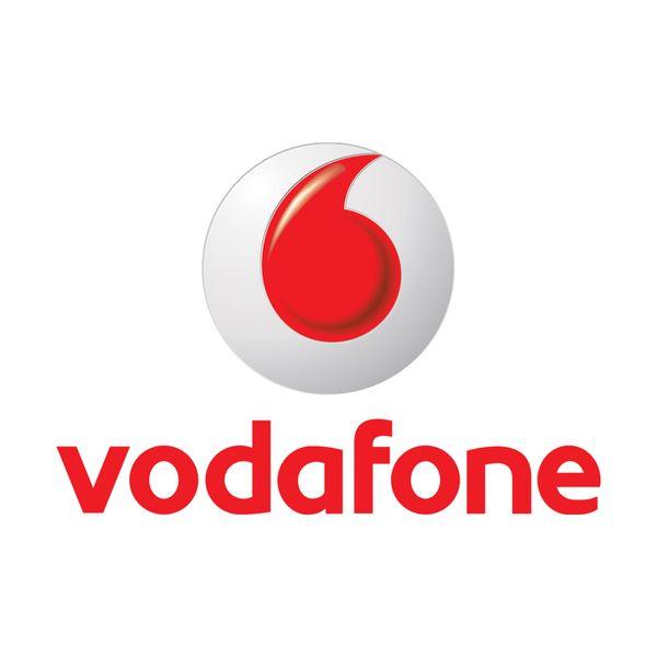 Vodafone  Dοuble Play 24Μbps 24μηνη