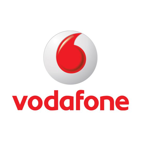 Vodafone  Dοuble Play CU Xlusive 24Μbps 24μηνη