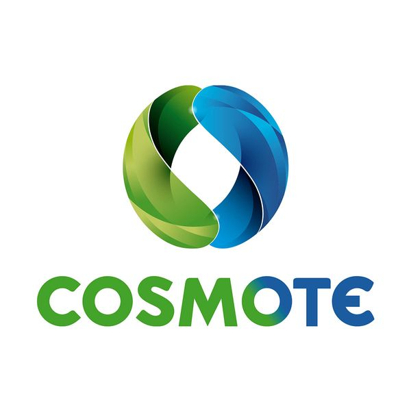 Cosmote Double Play 200 XL 24μηνη