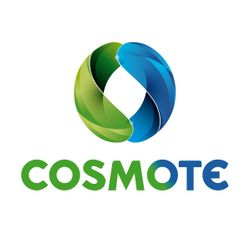 Cosmote TV Full Pack 12μηνο