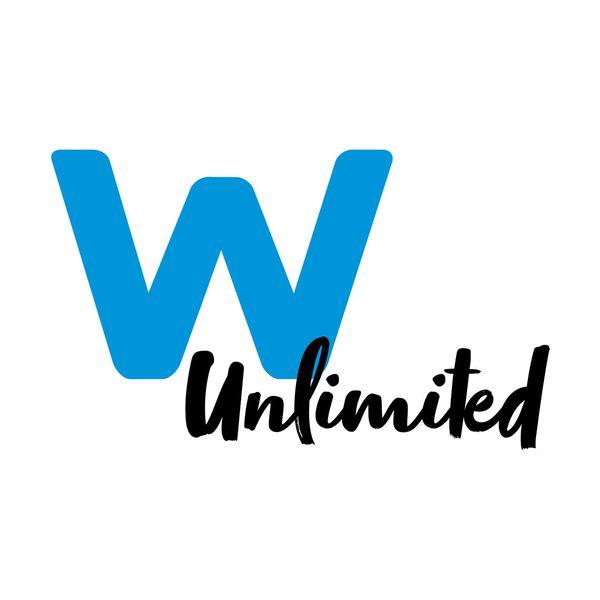 WIND W Unlimited με Έκπτωση Παγίου 24μηνη