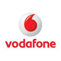 Vodafone  Giga Unlimited Surf με Έκπτωση Παγίου 24μηνο