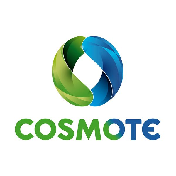 Cosmote Gigamax 1GB M με Έκπτωση Παγίου 18μηνη