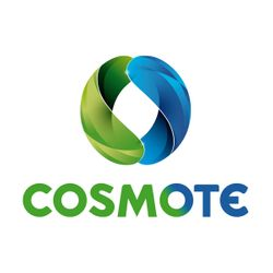 Cosmote Gigamax 1GB M με Έκπτωση Παγίου 24μηνη