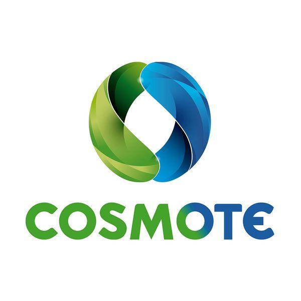 Cosmote Gigamax 5GB XL με Έκπτωση Παγίου 24μηνη