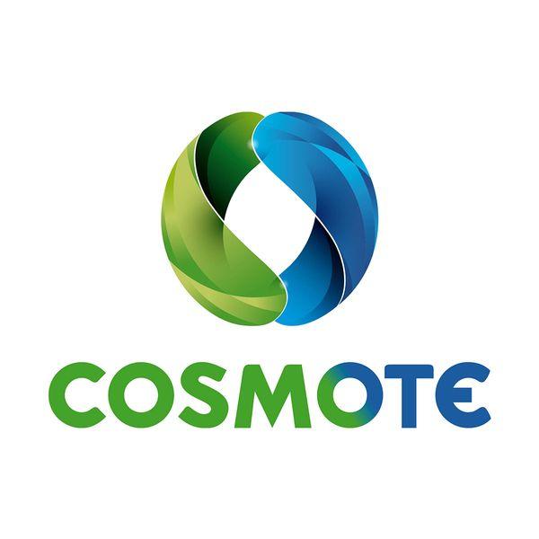 Cosmote Gigamax 10GB Μ με Έκπτωση Παγίου 24μηνη